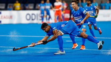 Photo of FIH Pro League 2019: India edge past Netherlands in shoot out in the 2nd match of the tie