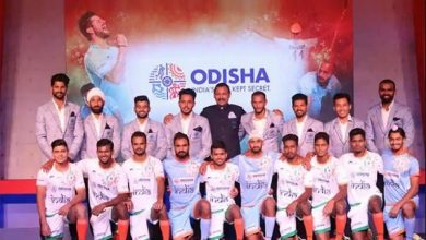 Photo of Does Indian hockey belong to one state? Are Indian Hockey fans only in Odisha