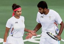 Photo of Tokyo Olympics: Rohan Bopanna, Divij Sharan's fate in Tokyo Games dependent on other countries
