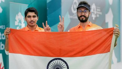 Photo of A look at the dominance of Indian Shooters in 10m Air Pistol event in the last 3 years