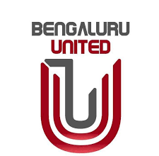 Photo of FC Bengaluru United to hold trails for its youth teams