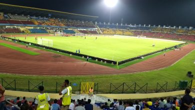 Photo of FIFA U17 Women's World Cup – India to play at Guwahati, Capital Snubbed, Mumbai to host Final