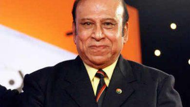 Photo of RIP PK Bannerjee, Remembering the Legendary Indian Footballer