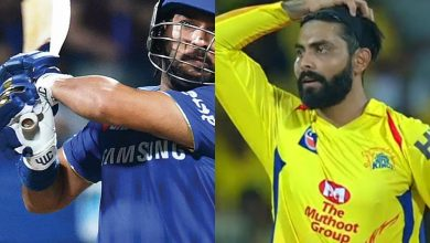 Photo of 5 biggest Underperformers in IPL history