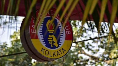 Photo of East Bengal signs up 3 youngsters