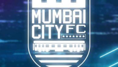 Photo of Mumbai City FC – All Transfer Updates