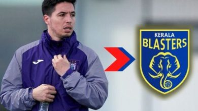 Photo of Samir Nasri to Kerala Blasters FC?
