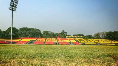 Photo of East Bengal look to fix striker, coach issues