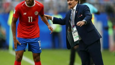 Photo of East Bengal interested in Costa Rica World Cup coach