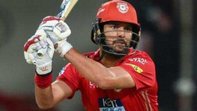 Photo of UKC Cricket Series : Star Sports to broadcast, Yuvraj, Pietersen, Gayle and Morgan to feature in UKC Cricket Series