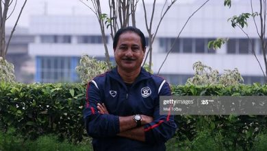 Photo of Indian players can compete against anyone in the world: Armando Colaco