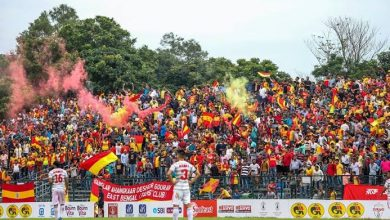Photo of East Bengal announce 4 new signings