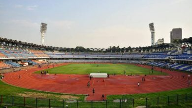 Photo of MHA allows sports complexes, stadiums to open in Lockdown 4 but no entry for spectators