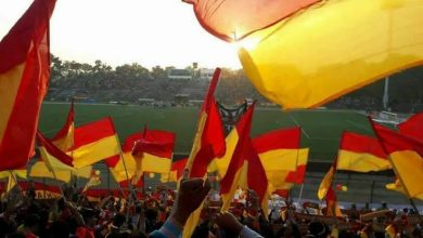 Photo of East Bengal sign seasoned Indian striker and 4 more Indian players