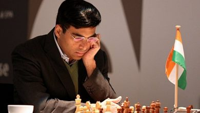 Photo of No-Castling Chess: Anand holds Kramnik, wins Sparkassen Trophy
