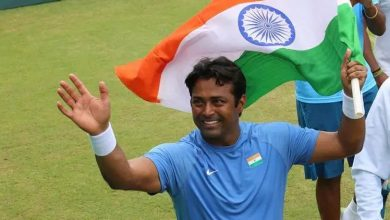 Photo of Can Leander Paes have a final flourish at 2021 Olympics?