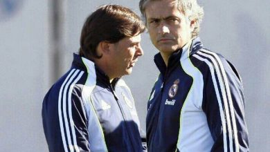 Photo of NEUFC set to appoint former Real Madrid Assistant coach