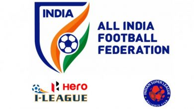 Photo of AIFF Technical committee gives important recommendations regarding number of foreigners