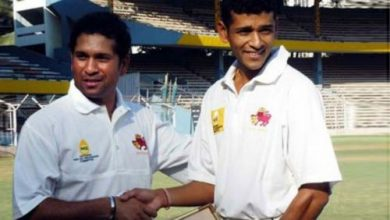 Photo of Unlucky XI: Players who never made it to Indian cricket team