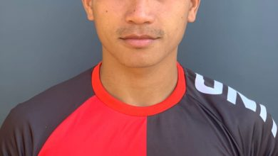 Photo of Odisha FC signs wingers Baoringdao Bodo and Premjit Singh