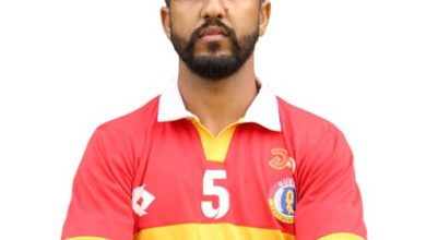Photo of Odisha FC ropes in defender Kamalpreet Singh