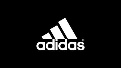 """Photo of """"We wanted to support RKFC to foster harmony in that region"""" : Adidas India Business Director"""