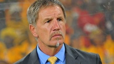 Photo of Odisha FC appoints Stuart Baxter as new Head Coach