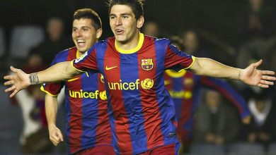 Photo of 3 ISL Clubs interested in signing former Barcelona striker
