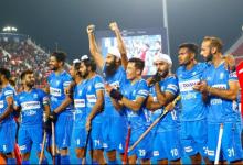 Photo of Hockey India wins prestigious Etienne Glichitch Award
