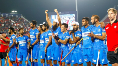 Photo of Men's Asian Champions Trophy to be held in March 2021