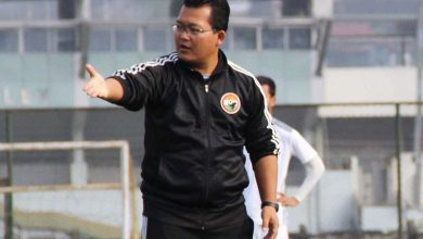 Photo of East Bengal shortlist 5 coaches for assistant coach and reserve team