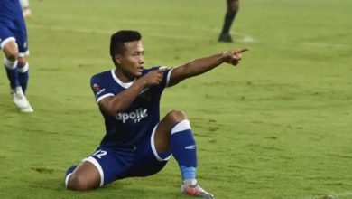 Photo of 4 ISL clubs interested in signing Mizo sniper