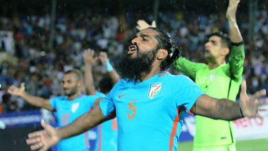 Photo of ATK Mohun Bagan to go all out for Sandesh Jhingan