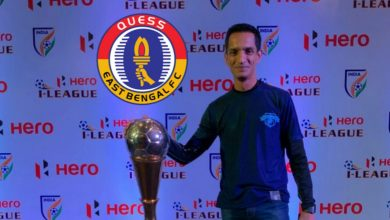 Photo of Ranjit Bajaj wants to acquire majority stakes at Quess East Bengal FC