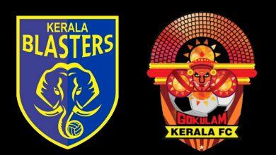 Photo of Kerala Blasters & Gokulam Kerala : Which is the better club ?