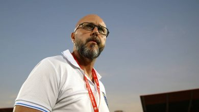Photo of North East, Kerala ,Kolkata have great talent and Football culture, should be treasured: EELCO SCHATTORIE