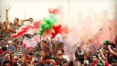 Photo of Mohun Bagan Athletic Club gets a significant control of MBATK