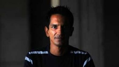 Photo of My plan is to win the I League with EB and then get promoted to ISL : Bajaj