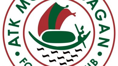 Photo of New merged club to be called ATK Mohun Bagan