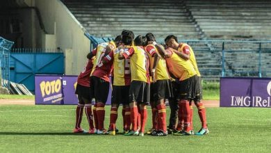 Photo of East Bengal : The most succesful Indian club against foreign teams