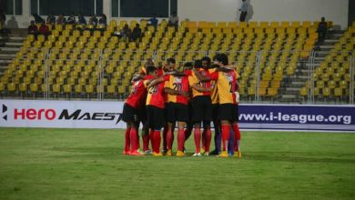 Photo of East Bengal FC : 3 greatest spells of domination