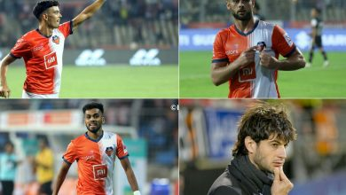 Photo of FC Goa's inevitable challenges in upcoming AFC and ISL seasons