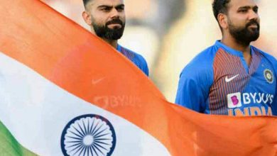 Photo of IPL winning team coach Tom Moody picks Rohit Sharma to lead his world T20 XI