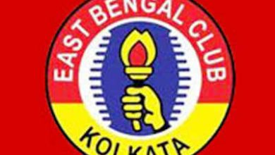 Photo of East Bengal get back sporting right from Quess, decks cleared to play in ISL