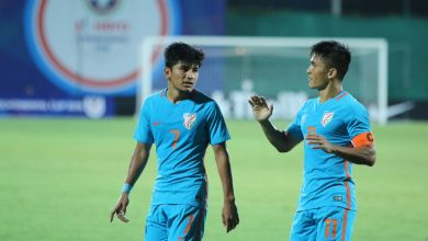 Photo of Thapa can play in Europe, says former ISL star