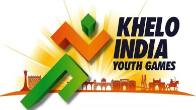 Photo of Haryana to host the 4th edition of Khelo India Youth Games