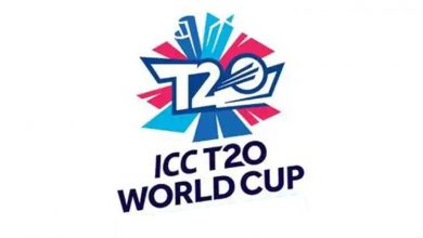 Photo of 8 Venues selected for hosting next year's T20WC in India