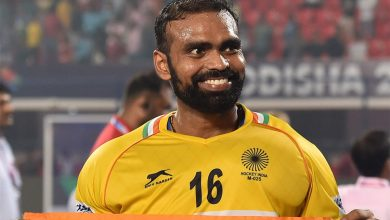 Photo of FIH Pro League will be the perfect test ahead of Olympics: Sreejesh