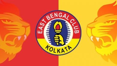 Photo of Several coaches send CVs to East Bengal