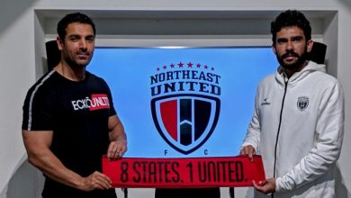 Photo of Is Khalid the ideal choice for NEUFC ?